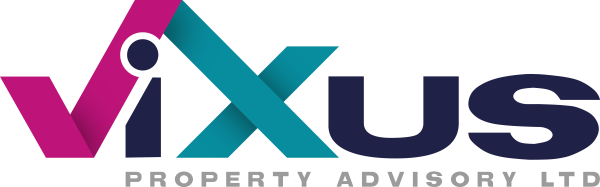 Vixus Property Advisory