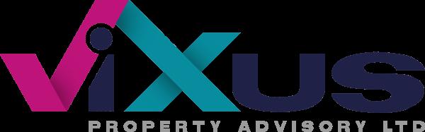 Vixus Property Advisory